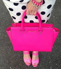 designer taschen outlet michael kors pink michael kors diese und weitere taschen auf www
