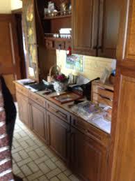 chaise de bureau alin饌 cuisines alin饌 28 images recettes de de aline cuisine le de