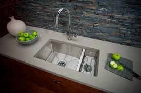 Best Kitchen Sinks Kitchen Sinks Best Kitchen Alluring Best Kitchen Sinks Home