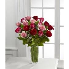 Flower Delivery Chicago Flower Delivery Chicago Low Prices Same Day Delivery 1st In