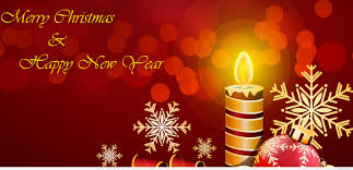 happy merry and new year free images and template