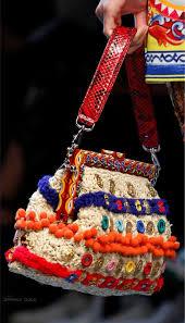 2890 best fashion u2013 shoes u0026 accessories images on pinterest