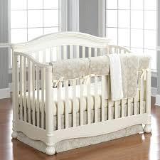 Plain Crib Bedding Decoration Plain Crib Bedding Excellent 0 Home Designs Image Of