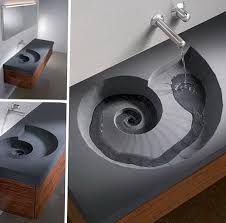 Designer Kitchen Sinks Bathroom Designs Ideas Bathroom Sink Designs Home Interior Design