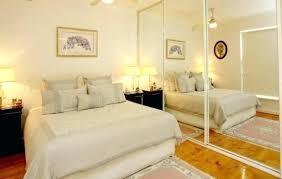 bedroom furniture discounts promo code how to make bedroom furniture bedrooms mirrors bedroom furniture
