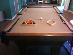 how to move a pool table across the room seams jpg