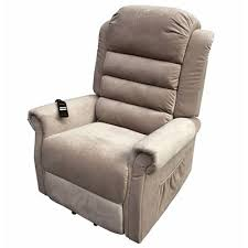 Riser Recliner Chairs Rise Recliner Chairs For The Elderly Disabled Manage At Home