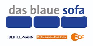das blaue sofa das blaue sofa zum ersten mal in belgrad 4zemlje1jezik