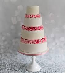 wedding cakes u0026 cupcakes manchester candy u0027s cupcakes