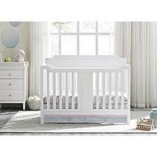 baby cribs kmart