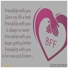 doc 564423 birthday card messages for best friend u2013 wallpaper