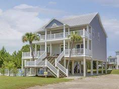 St George Island Cottage Rentals by Riff St George Island Vacation Rental St George Island