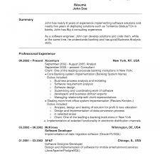 sle resume for first job no experience job experienceme exles stupendous work retail sle