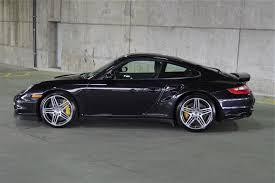 porsche turbo 997 2007 porsche 911 turbo 997 cor motorcars