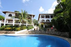 nosara real estate for sale luxury real estate and homes for sale