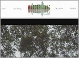 graphic design in guelph u0026 kitchener logos web print