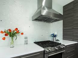 modern kitchen range hoods proline range hoods customer testimonials kitchen