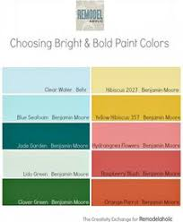 Most Popular Colors Shades Of Amber Chalk Paint Color Theory Barcelona Orange