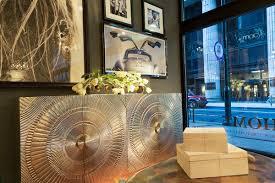 barcelona sideboard bernhardt interiors luxe home philadelphia