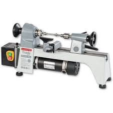 axminster trade series precision pro lathe woodturning lathes