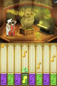amazon com princess and frog nintendo ds video games