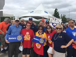 wgn thanksgiving day parade home page rotary club of park ridge