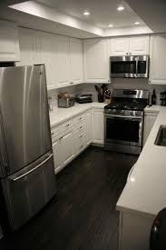 100 free kitchen cabinet design bathroom u0026 kitchen