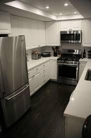 by woodmark kitchen american standard cabinets kitchen cabinets u