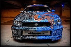 best car color 28 images best car paint los angeles best car