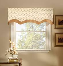 bathroom window treatment ideas to block sun best blinds for