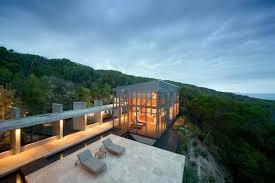 residence by grose bradley bnv