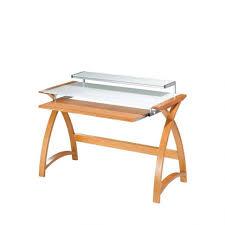 Laptop Writing Desk Desk Oak Desks For Home Office Oak Corner Desk Wooden Office