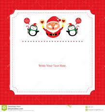 template for santa letter santa claus template blank santa face clip art at clker com christmas card template with santa claus stock vector image