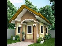Simpel House by Simple Small House Design Pictures 3860