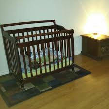 Kalani Mini Crib by Mini Cribs September 2015 Babies Forums What To Expect