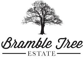 bramble tree estate wedding venue rustic pole barn central florida