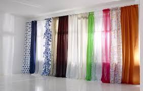 meuble rideau cuisine ikea les 29 frais meuble rideau cuisine ikea image les idées de ma maison