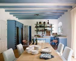 transformer un garage en bureau peindre un mur blanc 6 transformer un garage en bureau maison