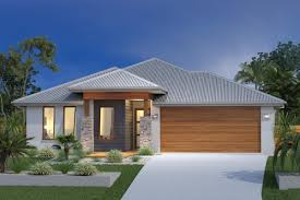 casuarina 209 element home designs in western australia g j