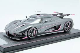 autoart koenigsegg one 1 scale models page 3 bmw m5 forum and m6 forums