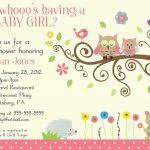baby shower for 100 baby shower e invitations blue baby shower invitation