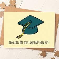cool graduation gifts graduation card graduation gifts