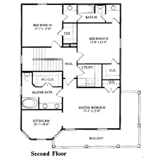 how to draw a floor plan for a house uncategorized draw floor plans within elegant uncategorized best
