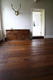 Sams Club Laminate Flooring 24 Best Hardwood Floors Images On Pinterest Hardwood Floors