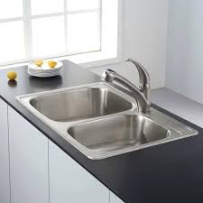 kitchen faucets made in usa kitchen faucet made in usa dayri me