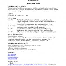 resume appealing teenage resume resume format sample teenage