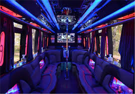 party rentals boston nj party limo buses new jersey limousine party