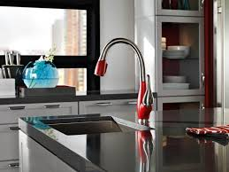 how to get the best kitchen sink faucets kitchen ideas