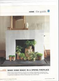 images about the fire place on pinterest unused fireplace fake and