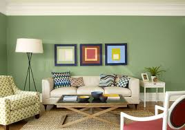 Good Color Combinations For Living Room Splendid Image Of Invigorate Sofa Loveseat Combo Noticeable Zest